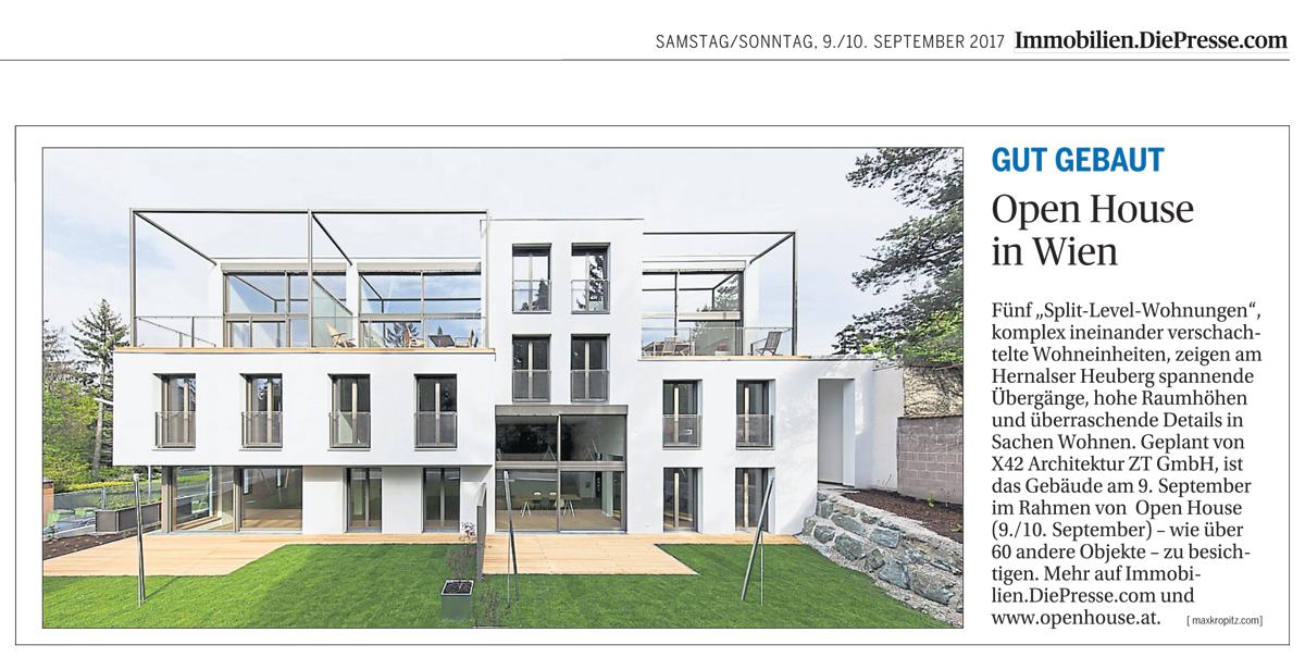 Berühmt Immobilien Rahmen Fotos - Benutzerdefinierte Bilderrahmen ...